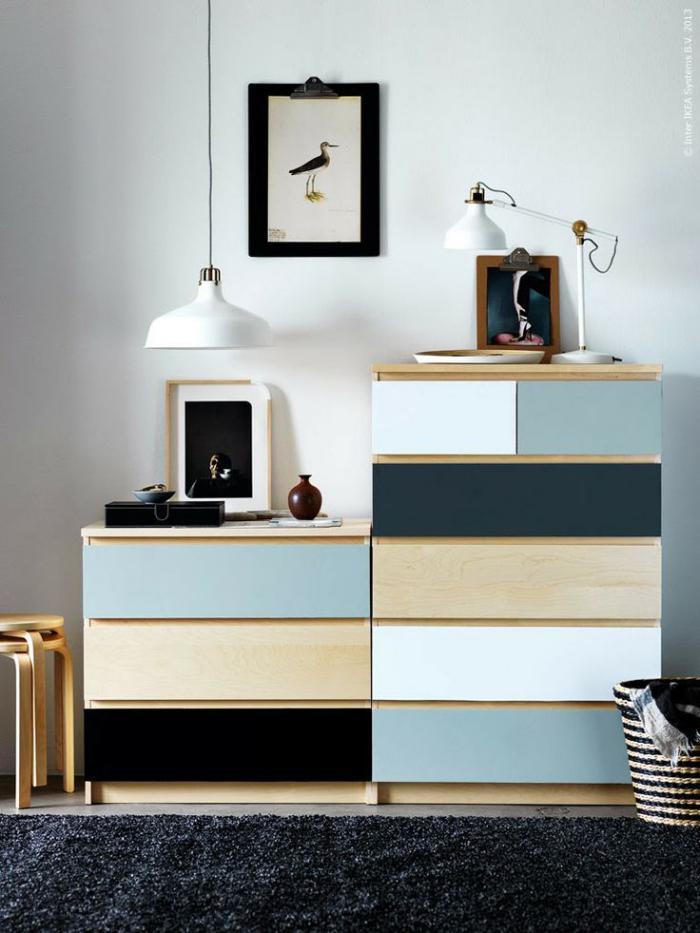 relooker-des-meubles-mettre-des-couleurs-pastels-sur-un-meuble