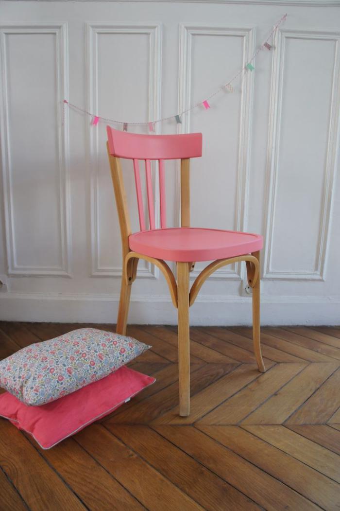 relooker-des-meubles-relooker-une-chaise-ancienne