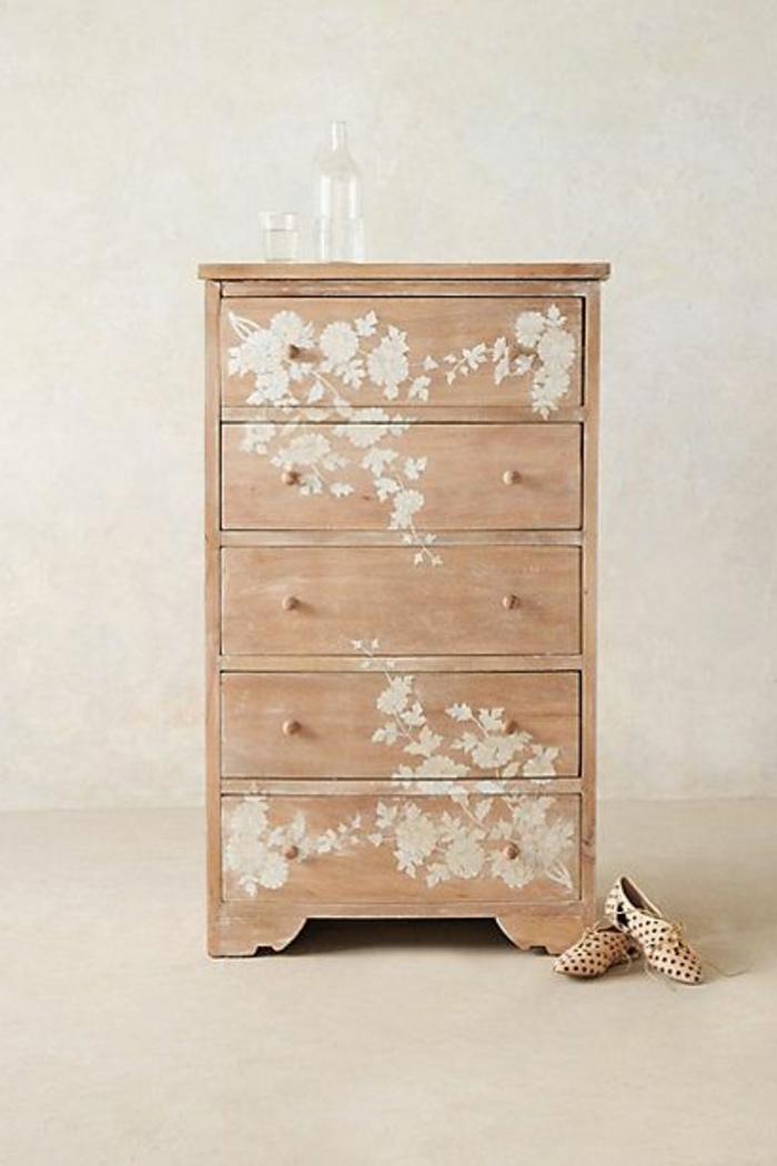 relooker-sa-maison-comment-decorer-sa-maison-pas-cher-et-quels-meubles-choisir