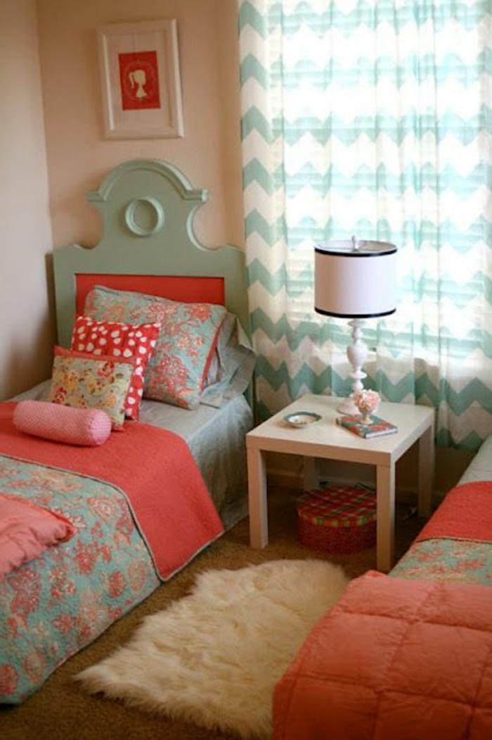 rideau-enfant-pas-cher-pour-la-chambre-d-enfant-colorée-rideau-occultant-enfant