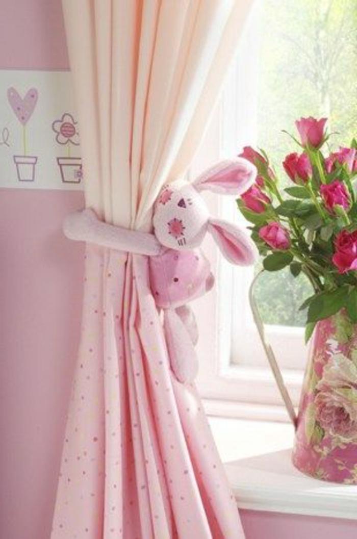 rideaux-enfants-pour-la-chambre-d-enfant-fille-avec-rideaux-roses