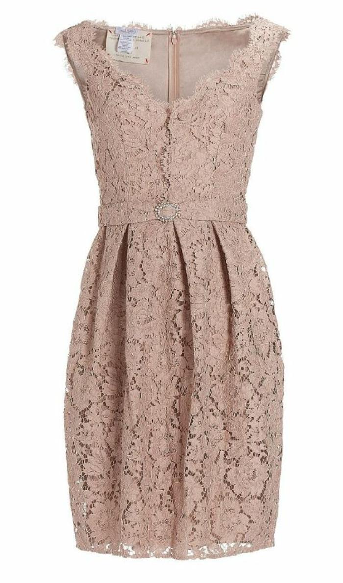 robe-de-soirée-courte-beige-dentelle-beige-pour-les-filles-modernes-tendance-de-la-mode