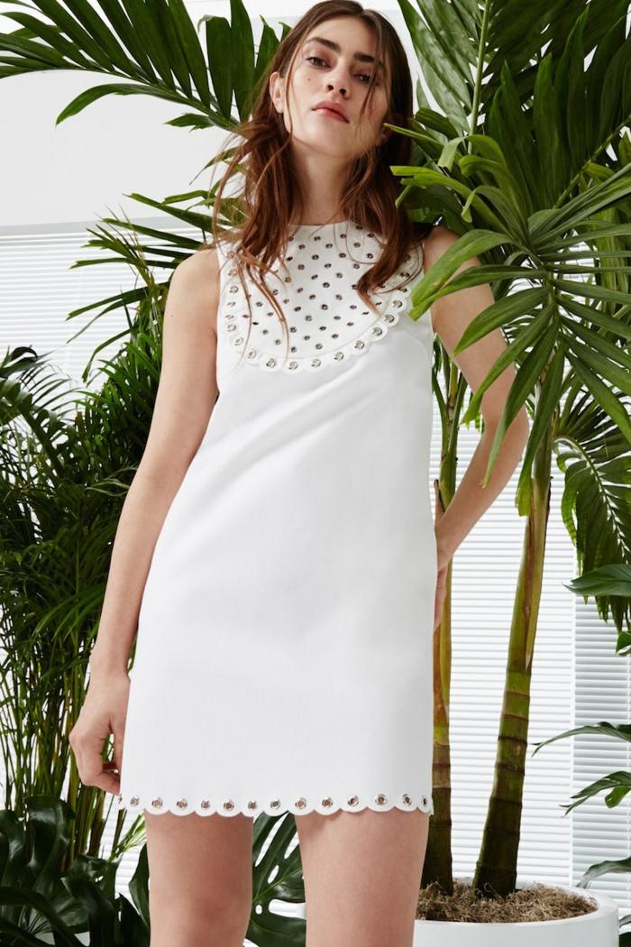 robe-droite-et-fluide-robe-automne-hiver-2014-2015-robe-blanche