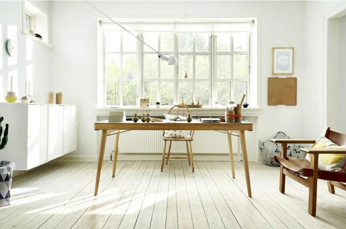 scandinave-design-meubles-scandinave-lampadaire-bois-déco-scandinave-cuisine-bureau-resized