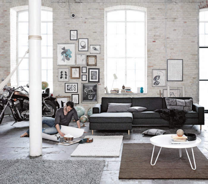 scandinave-design-meubles-scandinave-lampadaire-bois-déco-scandinave-gris-resized