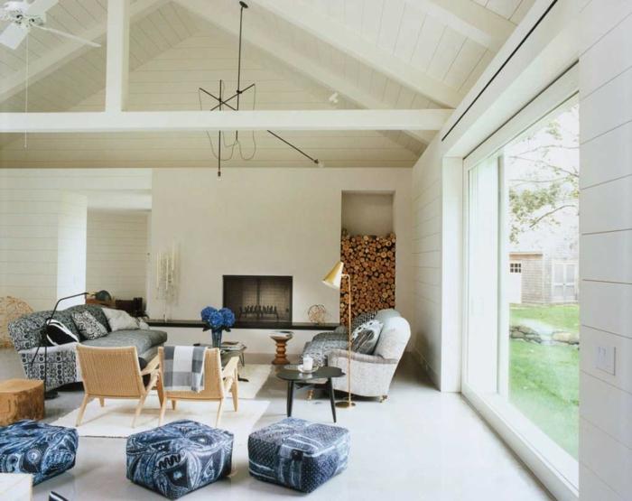 scandinave-design-meubles-scandinave-lampadaire-bois-déco-scandinave-idées