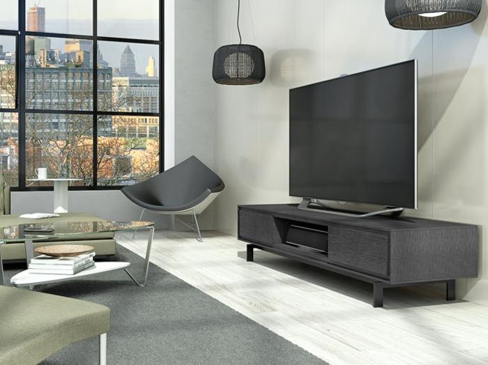 scandinave-design-meubles-scandinave-lampadaire-bois-déco-scandinave-tv