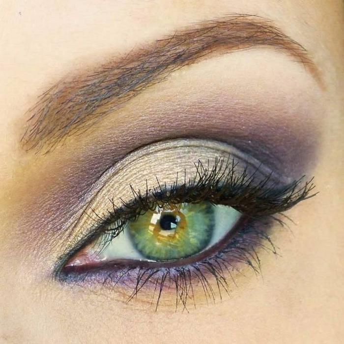 se-maquiller-avec-ombres-maquillage-yeux-bleu-vert-eyeliner-oeil-resized