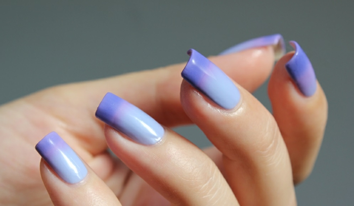 soigner-ses-mains-vernis-a-ongle-semi-permanent-violet-ombré-resized