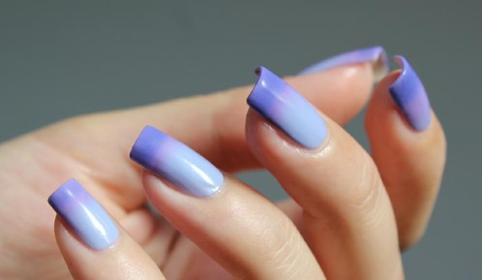 soigner-ses-mains-vernis-a-ongle-semi-permanent-violet-ombré-resized