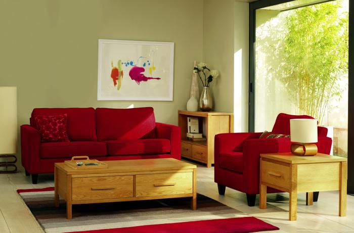 table-basse-avec-tiroir-aménagement-complet-étagère-et-deux-tables-avec-tiroir