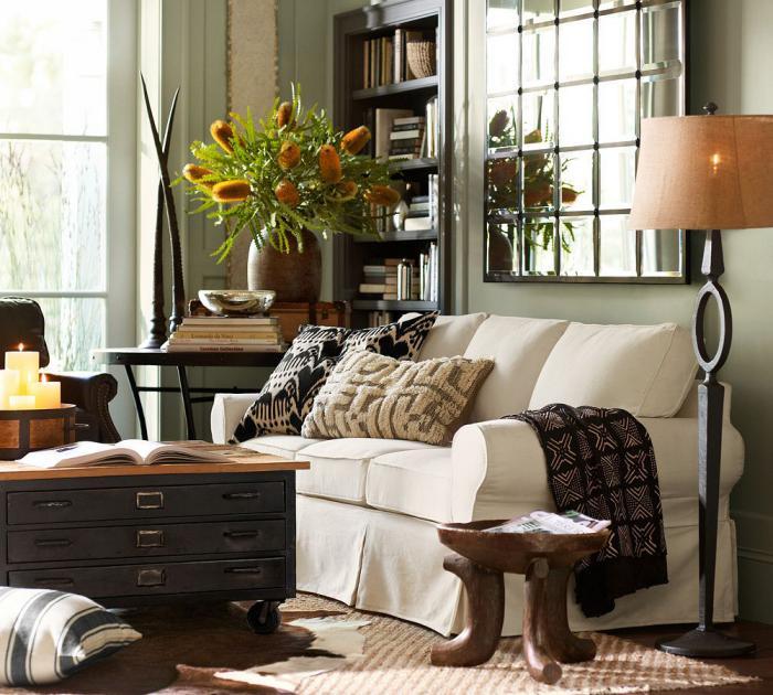 table-basse-avec-tiroir-chambre-cosy-charmante