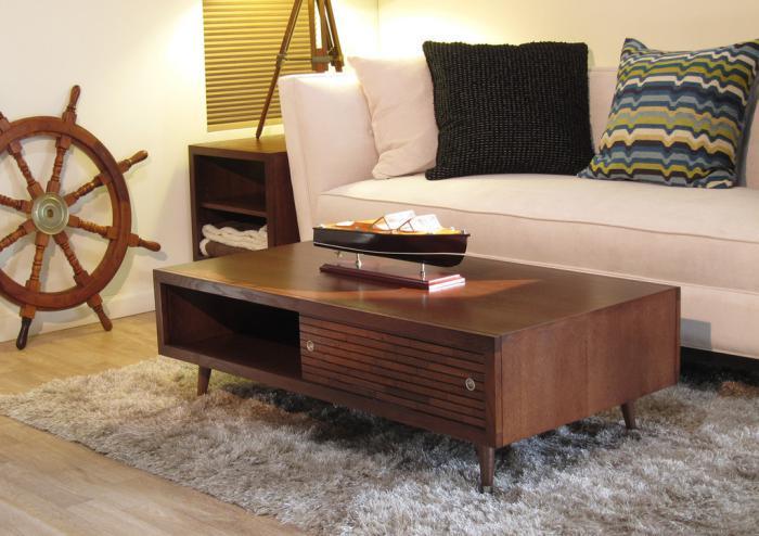 table-basse-avec-tiroir-table-basse-style-mid-century