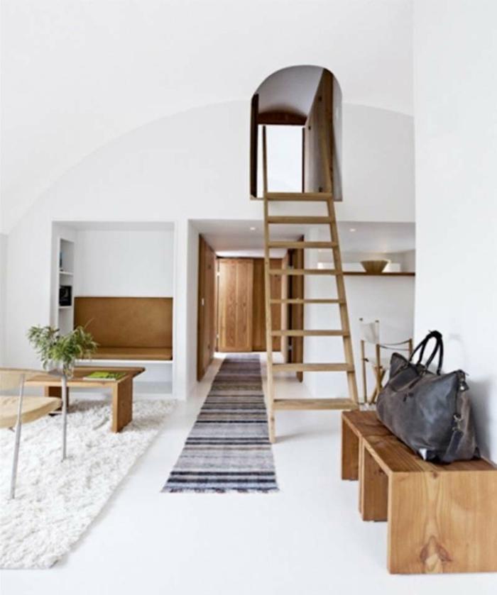 table-basse-design-scandinave-meuble-tv-scandinave-table-scandinave-idées-pour-intérieur