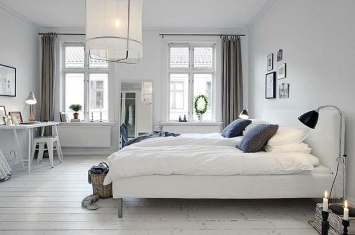fabriquer un meuble tv scandinave – Artzeincom -> Fabriquer Un Meuble Scandinave