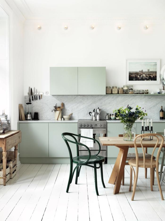 table-basse-design-scandinave-meuble-tv-scandinave-table-scandinave-parquet-en-bois-blanc-resized