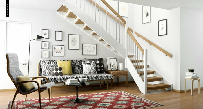 table-basse-design-scandinave-meuble-tv-scandinave-table-scandinave-tapis-canapé-resized