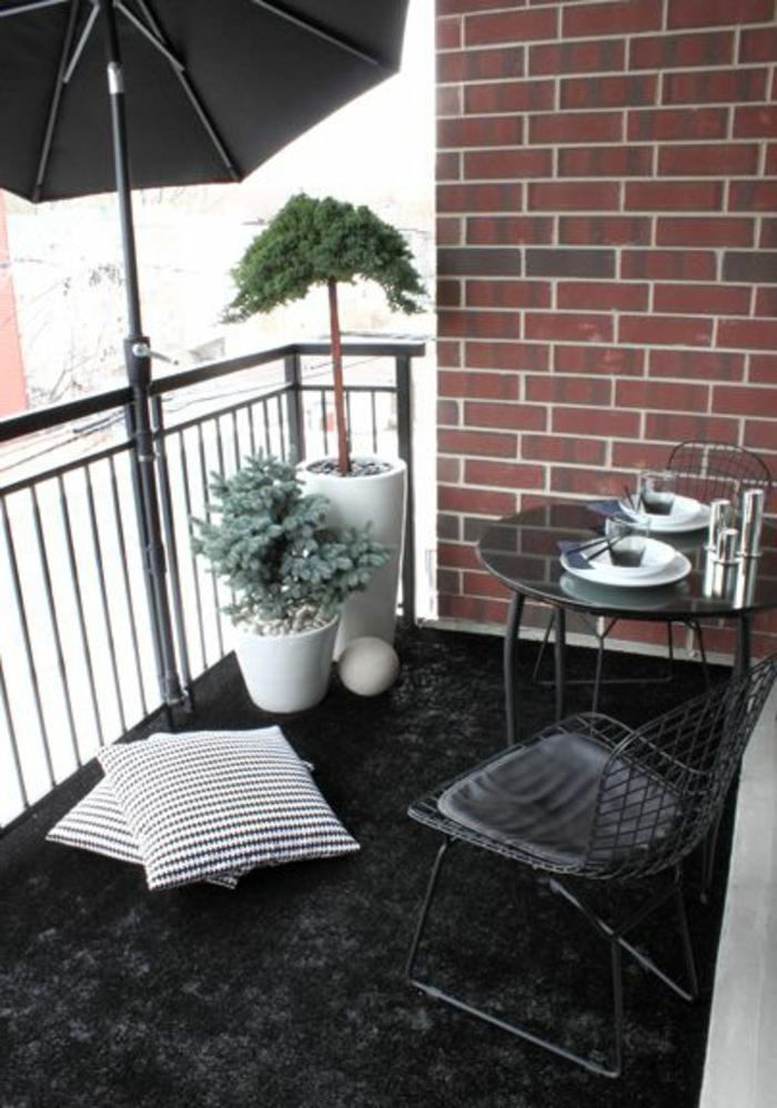 tapis-d-extérieur-noir-pour-le-balcon-tapis-noir-pour-la-terrasse-d-extérieur