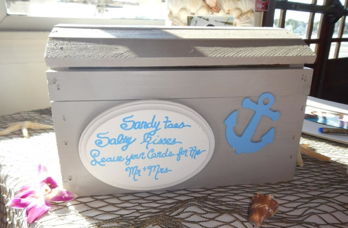 tirelire-pas-cher-urne-mariage-valise-idée-déco-cartes-mariage-mer-marine-déco