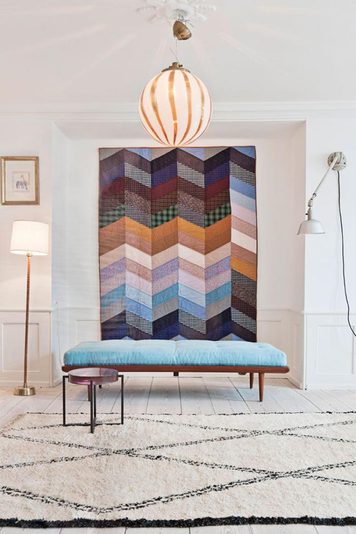 tissu-scandinave-grand-panneau-en-textile