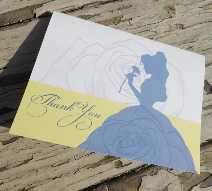 tous-les-idées-déco-inpiration-la-Belle-et-la-Bête-Disney-animation-design-interieur-invitation