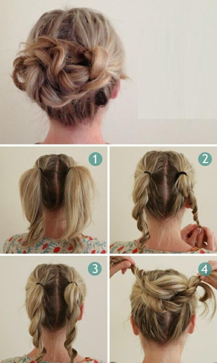tuto-coiffure-cheveux-mi-long-coupe-de-cheveux-femme-mi-long-idée-resized