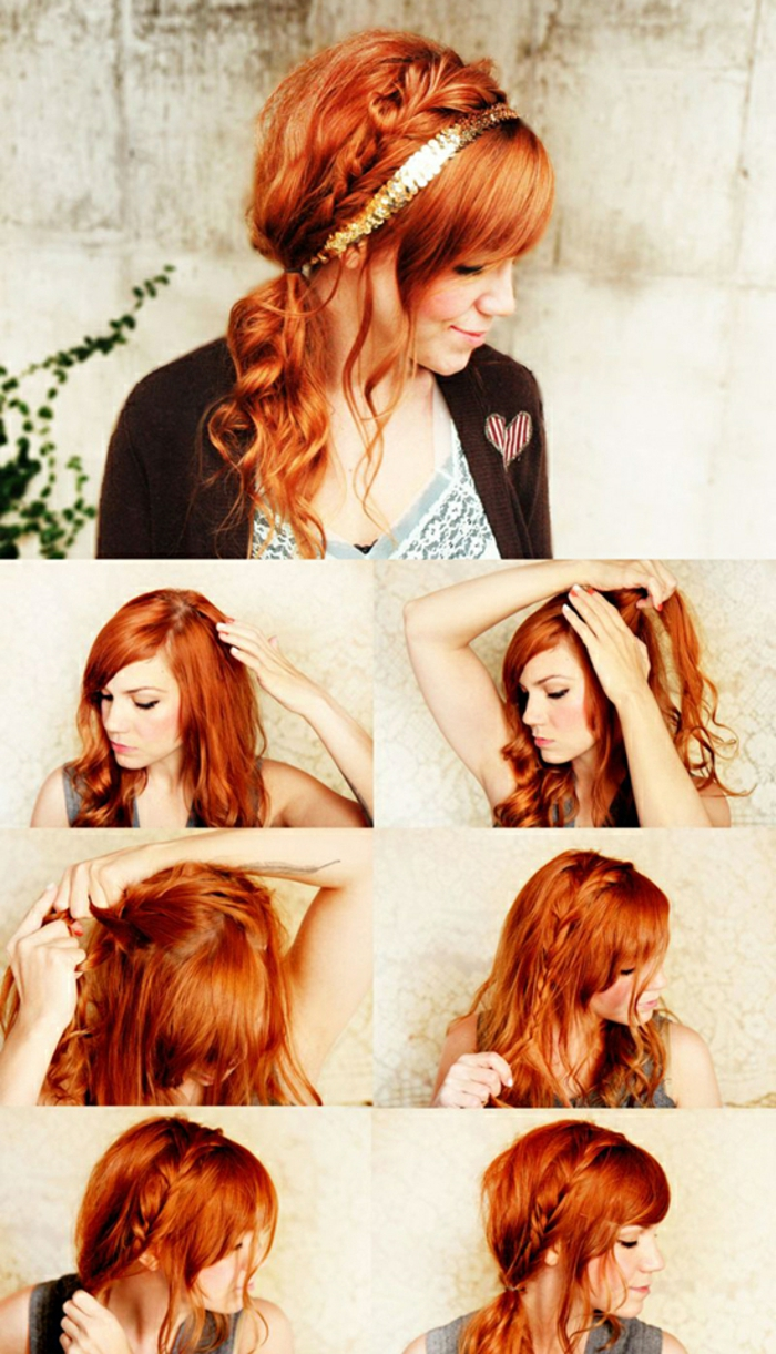 tuto-coiffure-cheveux-mi-long-coupe-de-cheveux-femme-mi-long-roux-resized