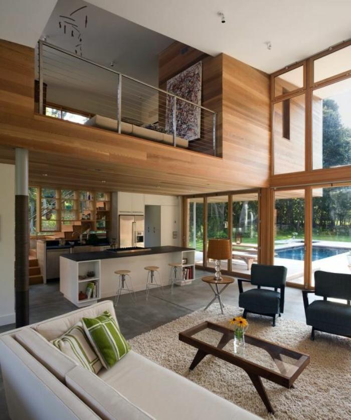 meuble cuisine pas chere meuble cuisine haut pas cher. Black Bedroom Furniture Sets. Home Design Ideas