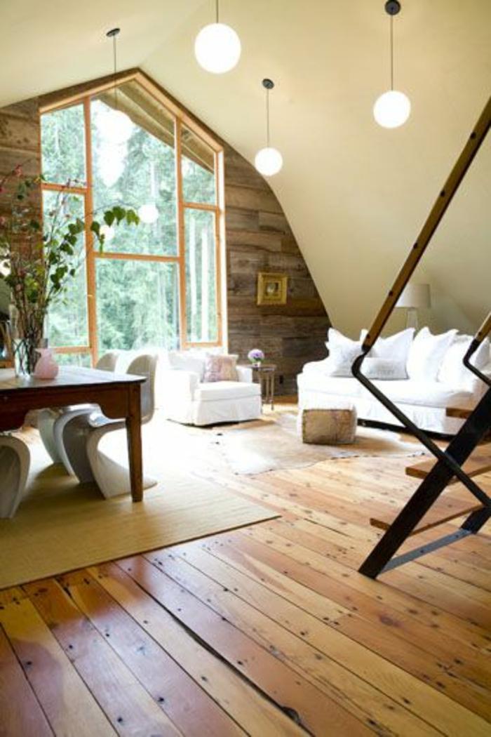 un-joli-salon-avec-beaucoup-de-lumière-et-saint-maclou-parquet-clair-sur-le-sol