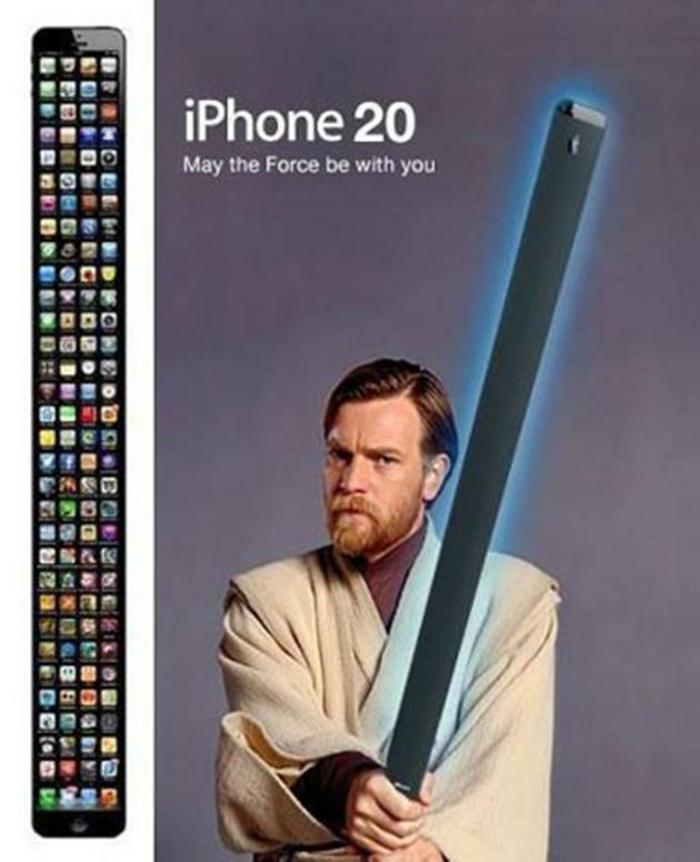 une-image-drôle-et-insolite-idée-image-drôle-du-jour-iphone-grandissement-resized