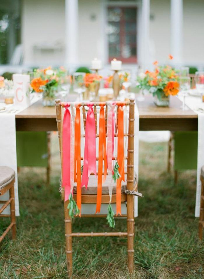 une-jolie-chaise-de-mariage-comment-decorer-la-chaise-de-mariage-avec-housse-de-chaise-pour-mariage