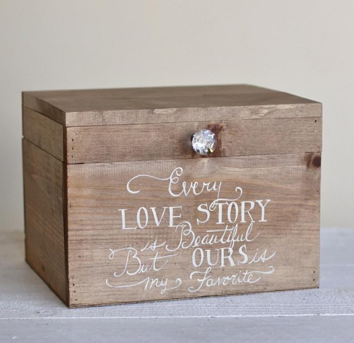 urne de mariage 40 id 233 es originales