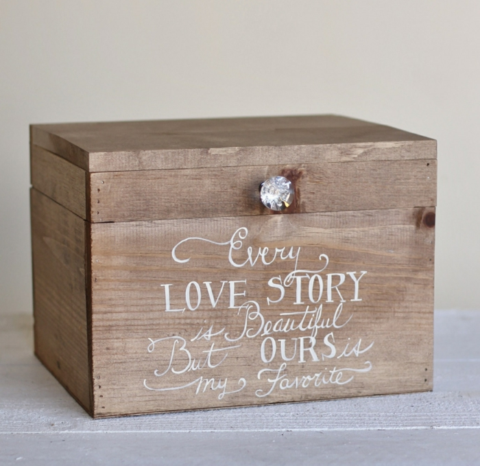 urne-anniversaire-urne-de-mariage-urnes-idée-originale (4)