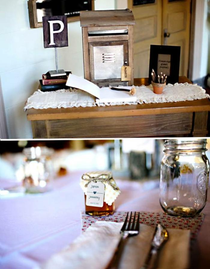 urne-anniversaire-urne-de-mariage-urnes-idée-originale-idées-poste