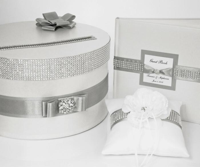 urne-mariage-originale-urne-de-mariage-idées-originales-blanc-typique