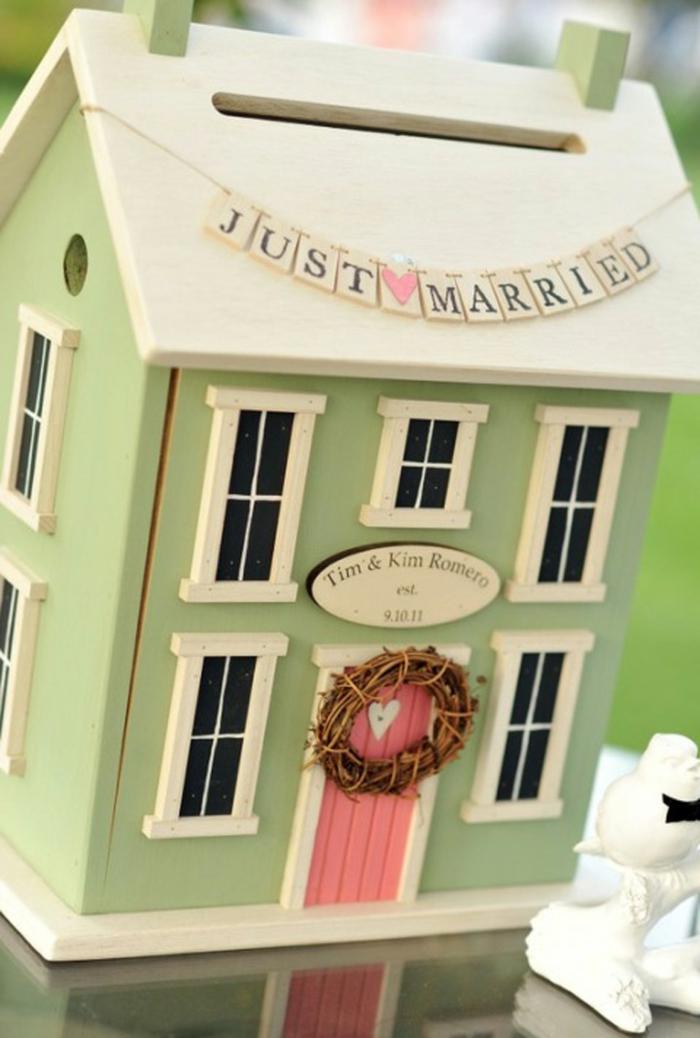 urne-mariage-originale-urne-de-mariage-idées-originales-la-maison