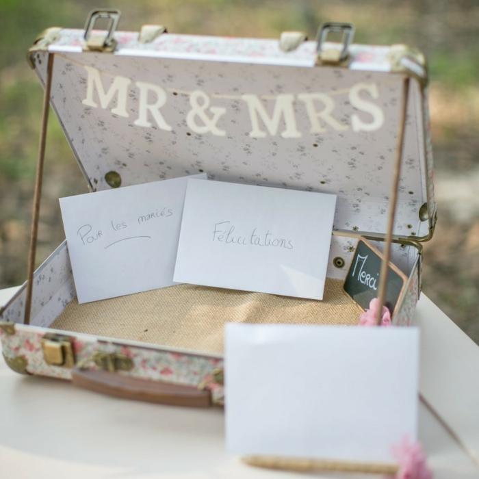 urne-mariage-originale-urne-de-mariage-idées-originales-monsieur-et-sa-femme