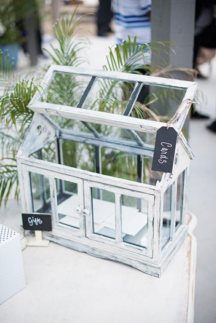urne-mariage-originale-urne-de-mariage-idées-originales-orangerie