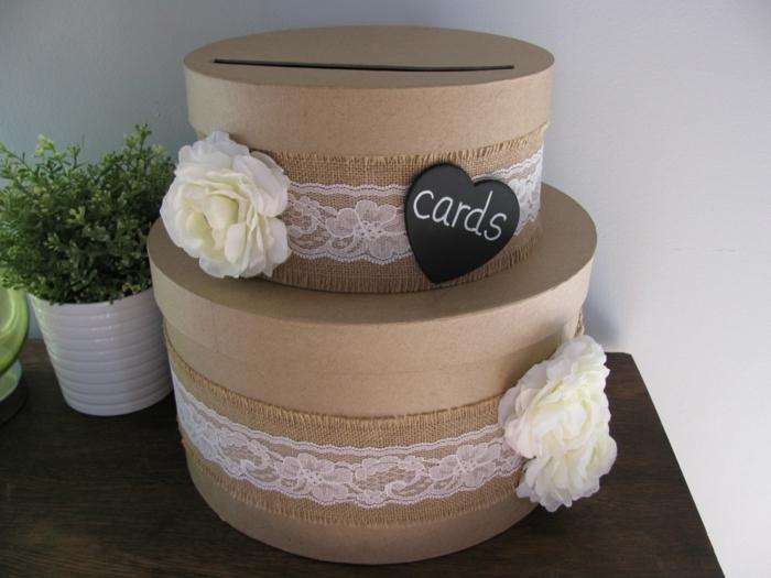 urne-mariage-pas-cher-urne-coeur-urnes-mariage-boîte-cartes-carton-ronde-boites