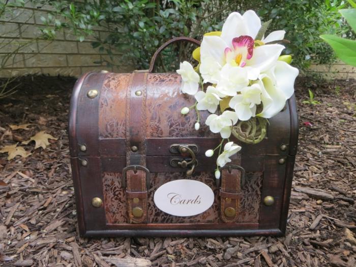 urne-pour-mariage-urne-mariage-originale-à-faire-soi-même-coffre