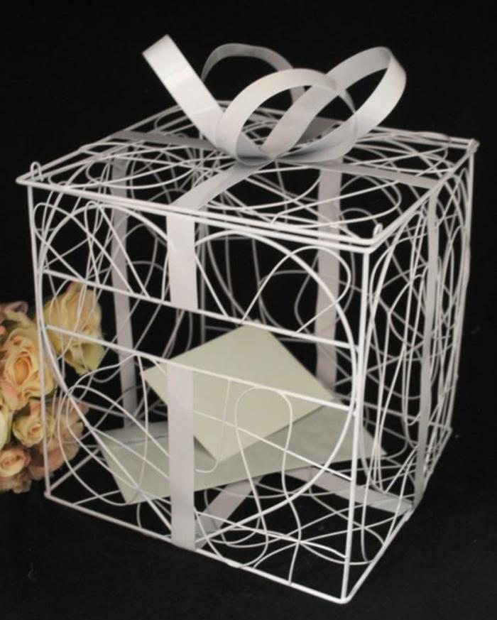 urne-pour-mariage-urne-mariage-originale-à-faire-soi-même-cube