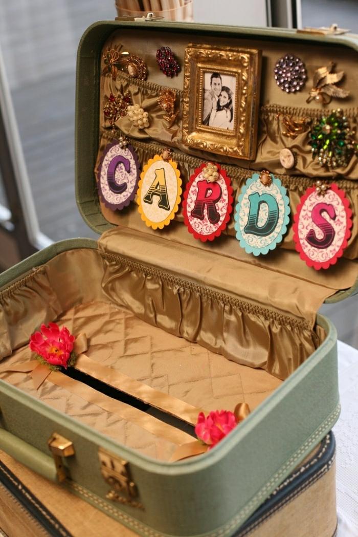 urne-pour-mariage-urne-mariage-originale-à-faire-soi-même-valise-vintage