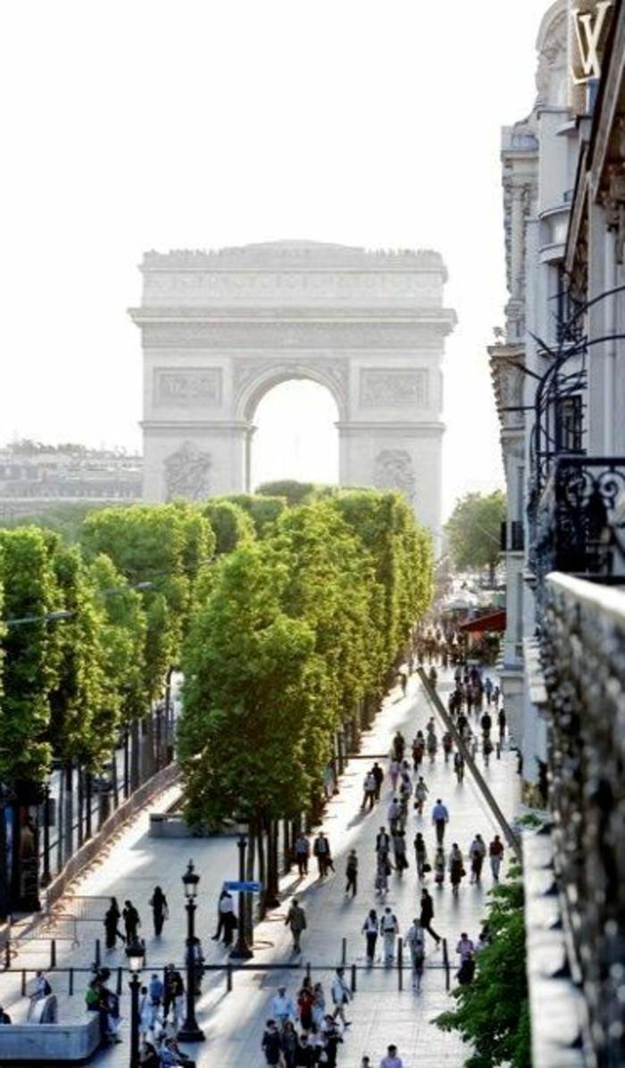visite-tour-eiffel-et-l-arc-de-triomphe-à-paris-quoi-visiter-vacances