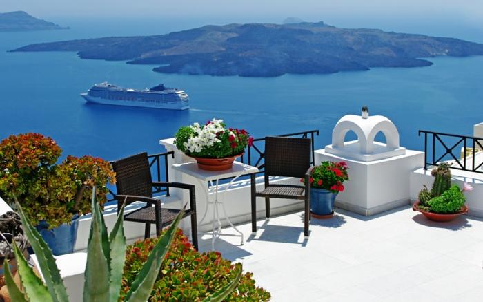 0-jardiniere-balcon-fleurir-son-balcon-avec-fleurs-d-exterieur-modernes-pour-le-balcon