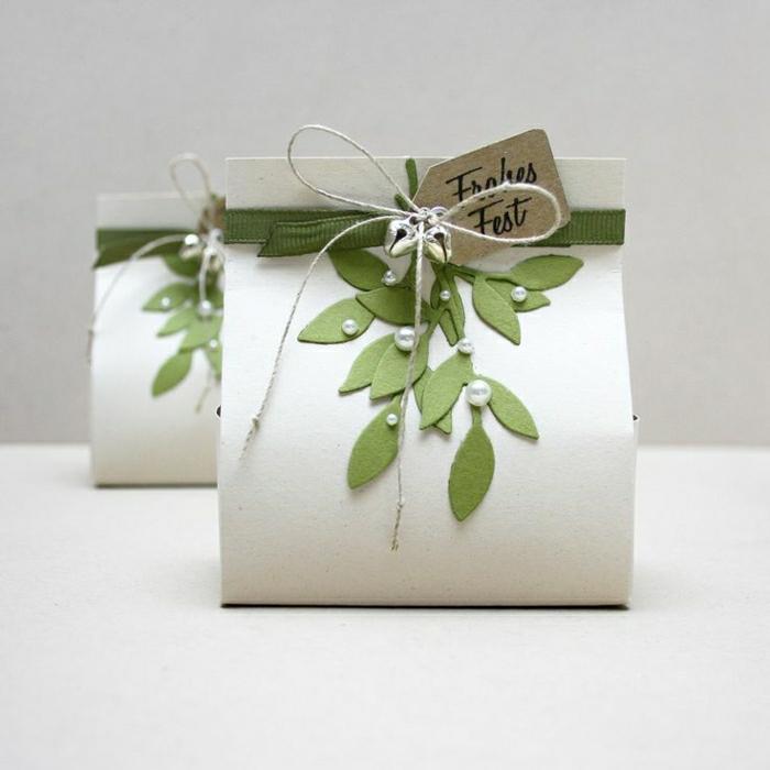 Le papier cadeau original en 50 magnifiques photos - Comment faire papier cadeau ...