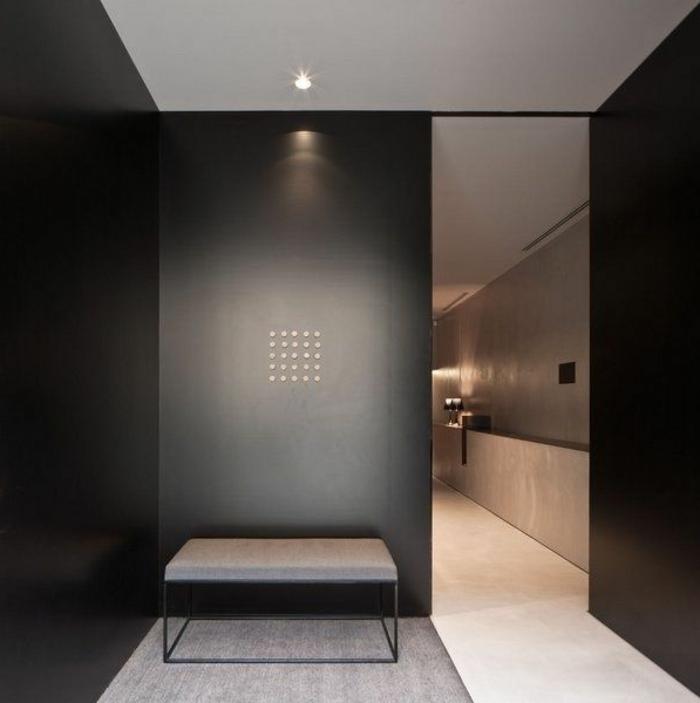 0-joli-porte-coulissante-en-bois-de-couleur-noir-pour-separer-les-chambres-chez-vous