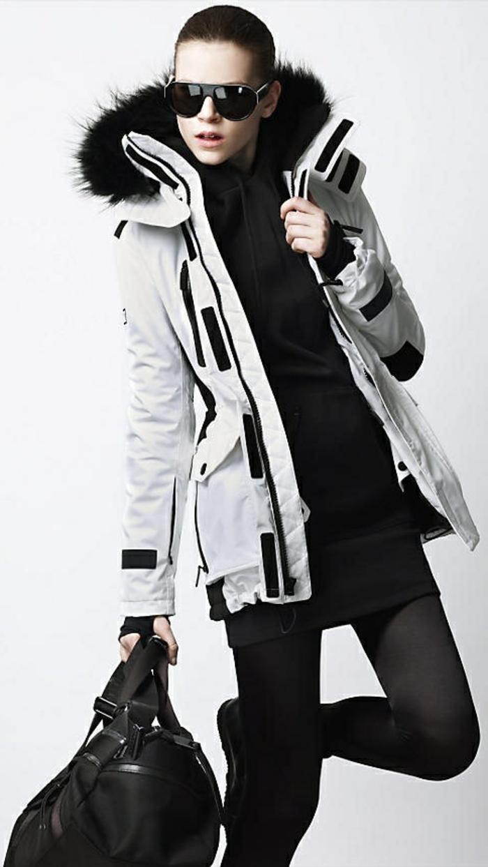 0-le-meilleur-manteau-de-ski-femme-manteau-ski-roxy-blanc-noir-pour-les-filles-modernes