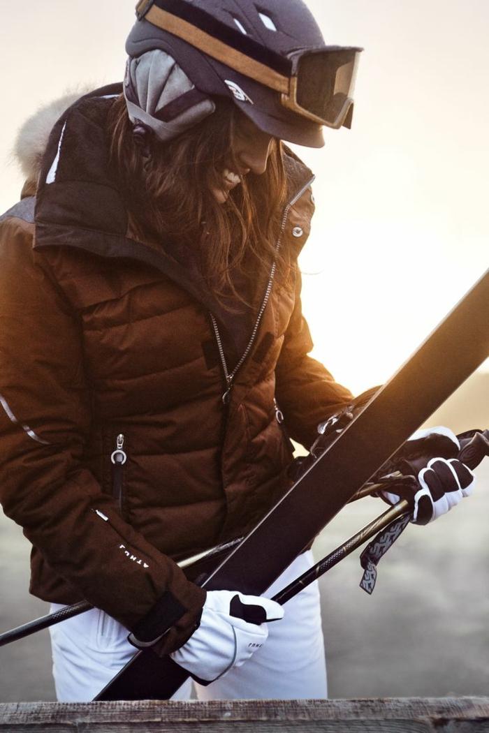 0-le-meilleur-manteau-de-ski-femme-manteau-ski-roxy-noir-pour-avoir-chaud-sur-les-pistes