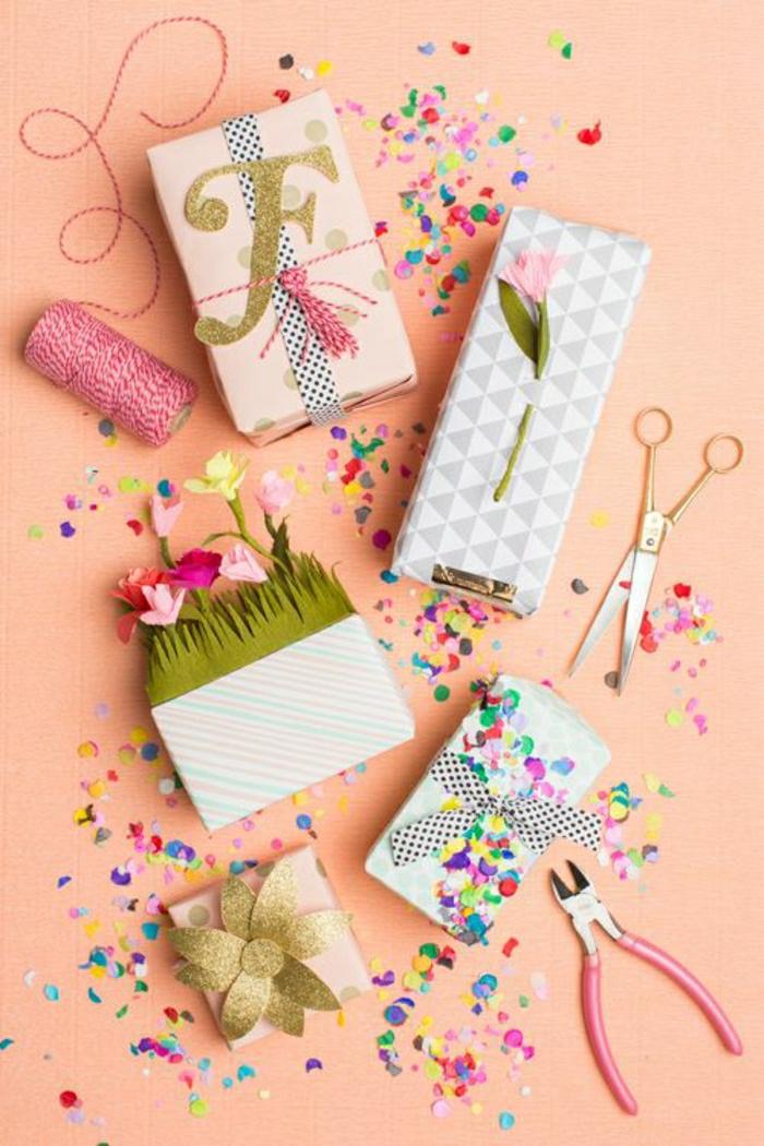 0-paquet-cadeau-original-comment--elaborer-une-jolie-decoration-de-cadeau