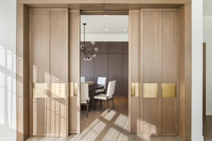 porte en verre interieur leroy merlin 8 0 porte. Black Bedroom Furniture Sets. Home Design Ideas